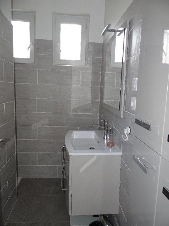 acheter maison 5 pièces 133 m² saint-brevin-les-pins photo 4