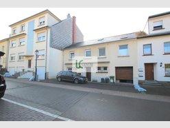 Maison individuelle à vendre 3 Chambres à Sandweiler - Réf. 6098143