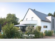 Maison à vendre F5 à Drusenheim - Réf. 5119199