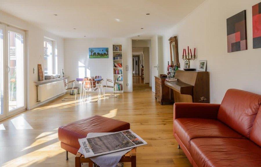 haus kaufen 0 zimmer 400 m² trier foto 2