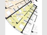 Wohnung zum Kauf 1 Zimmer in Wasserbillig - Ref. 6311135