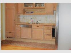 Maison jumelée à louer à Dudelange - Réf. 6077663