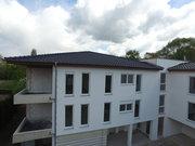 Wohnung zum Kauf 4 Zimmer in Wallerfangen - Ref. 5160159