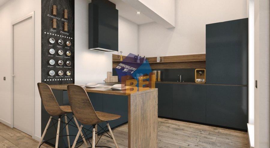 acheter appartement 2 chambres 90.08 m² capellen photo 3