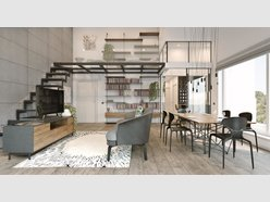 Wohnung zum Kauf 2 Zimmer in Capellen - Ref. 6274271