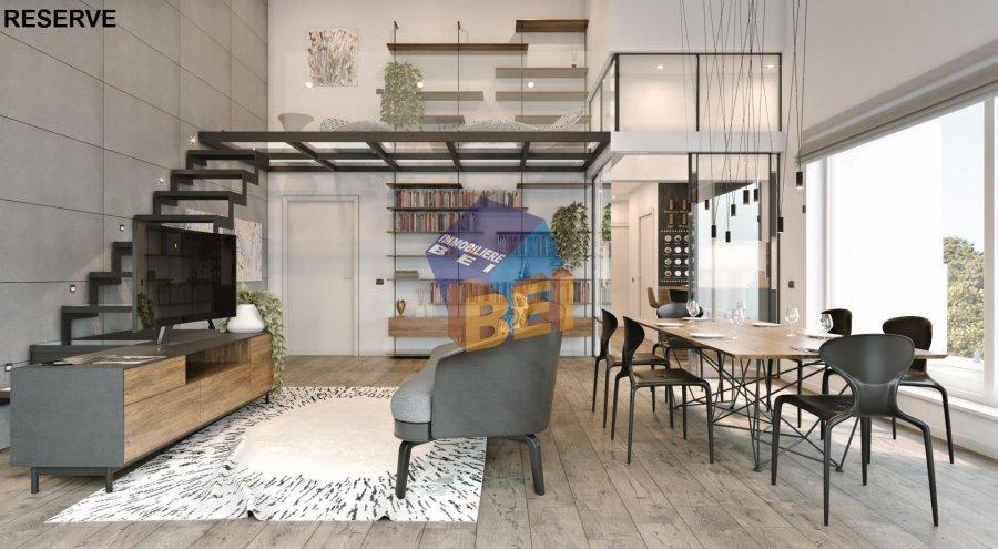 acheter appartement 2 chambres 90.08 m² capellen photo 1