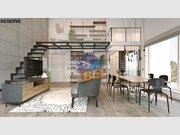 Appartement à vendre 2 Chambres à Capellen - Réf. 6274271