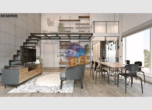 Wohnung zum Kauf 2 Zimmer in Capellen (LU) - Ref. 6274271