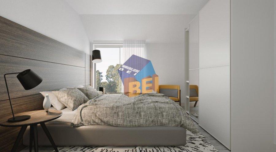 acheter appartement 2 chambres 90.08 m² capellen photo 4