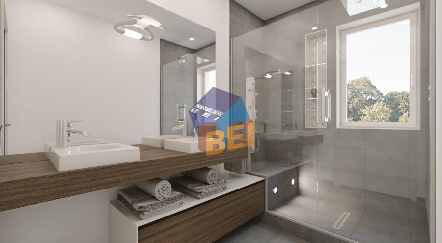acheter appartement 2 chambres 90.08 m² capellen photo 5