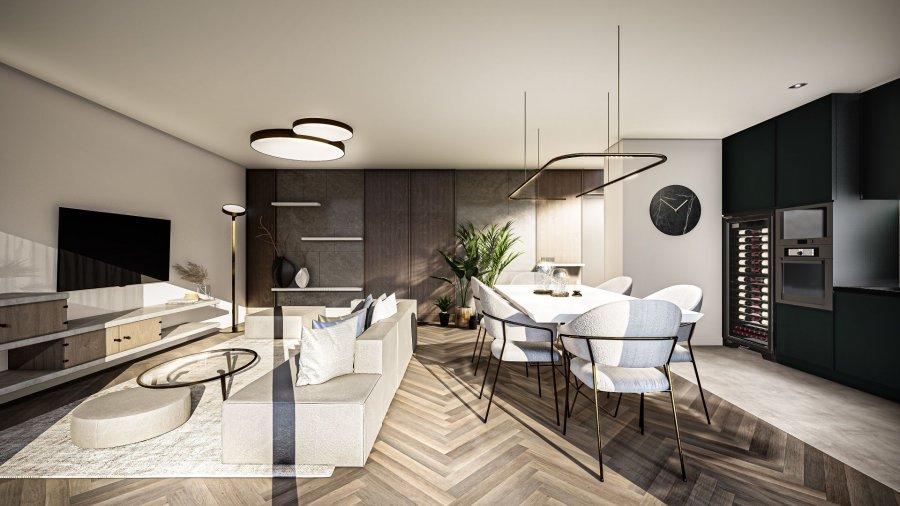 acheter appartement 2 chambres 85.9 m² bridel photo 2