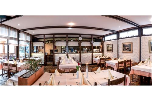 restaurant kaufen 0 zimmer 0 m² losheim foto 4