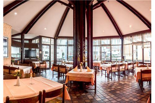 restaurant kaufen 0 zimmer 0 m² losheim foto 5