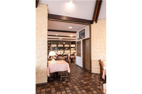 restaurant for buy 0 room 0 m² losheim photo 7