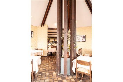 restaurant kaufen 0 zimmer 0 m² losheim foto 6