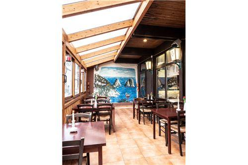 restaurant kaufen 0 zimmer 0 m² losheim foto 3