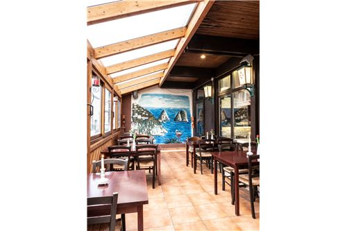 restaurant for buy 0 room 0 m² losheim photo 3