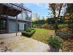 Maison individuelle à vendre 3 Chambres à Bofferdange - Réf. 6643167
