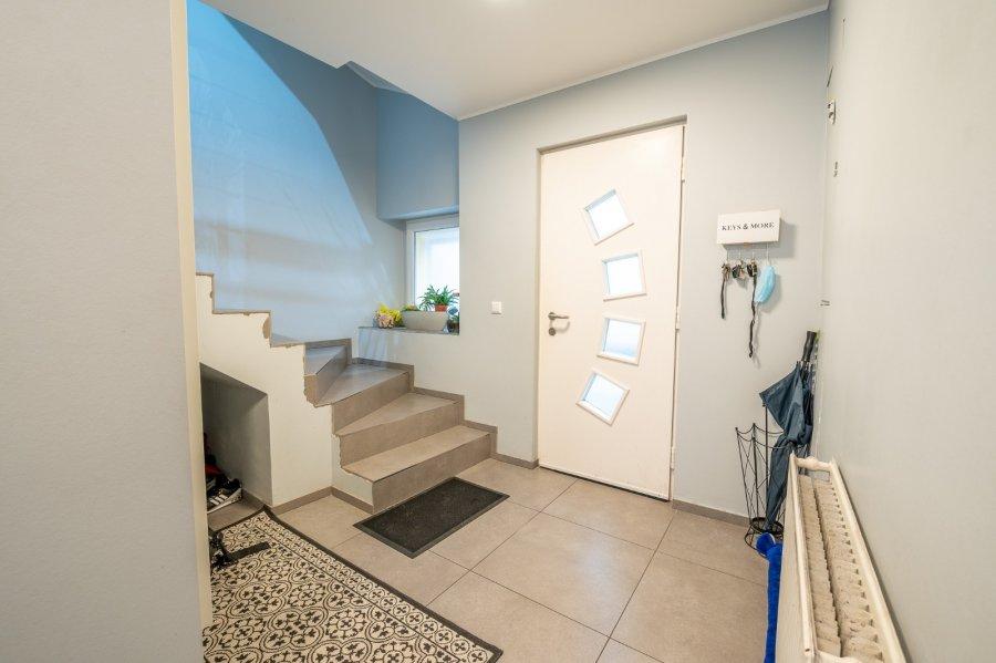 acheter maison mitoyenne 5 chambres 165 m² wiltz photo 2