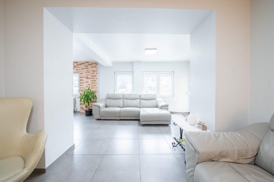 acheter maison mitoyenne 5 chambres 165 m² wiltz photo 3