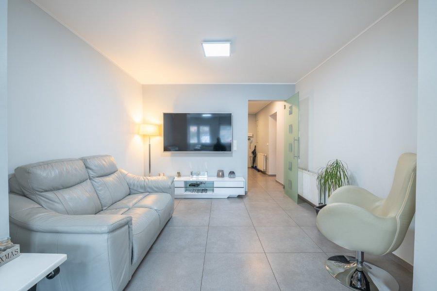 acheter maison mitoyenne 5 chambres 165 m² wiltz photo 4