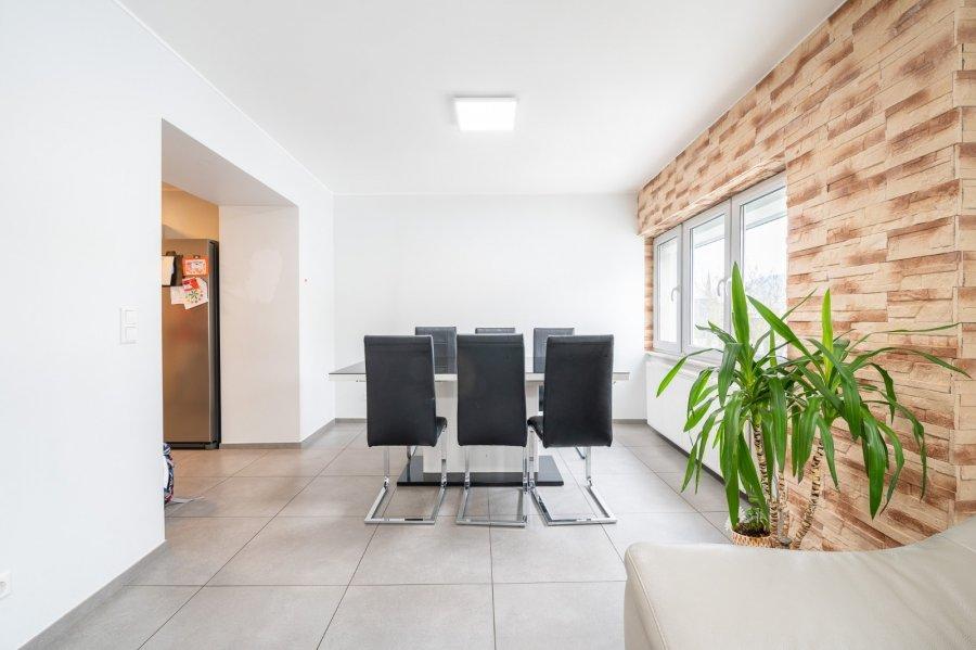 acheter maison mitoyenne 5 chambres 165 m² wiltz photo 5