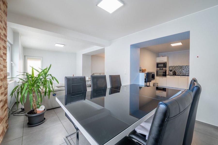 acheter maison mitoyenne 5 chambres 165 m² wiltz photo 7