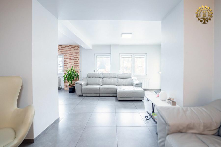 reihenhaus kaufen 5 schlafzimmer 165 m² wiltz foto 1