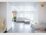 Maison mitoyenne à vendre 5 Chambres à Wiltz - Réf. 7106015