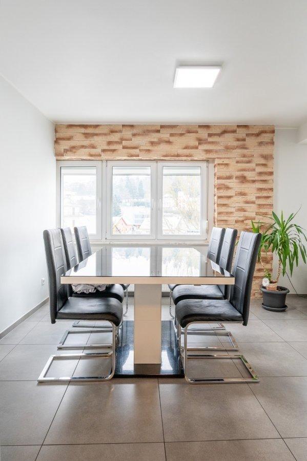 reihenhaus kaufen 5 schlafzimmer 165 m² wiltz foto 7