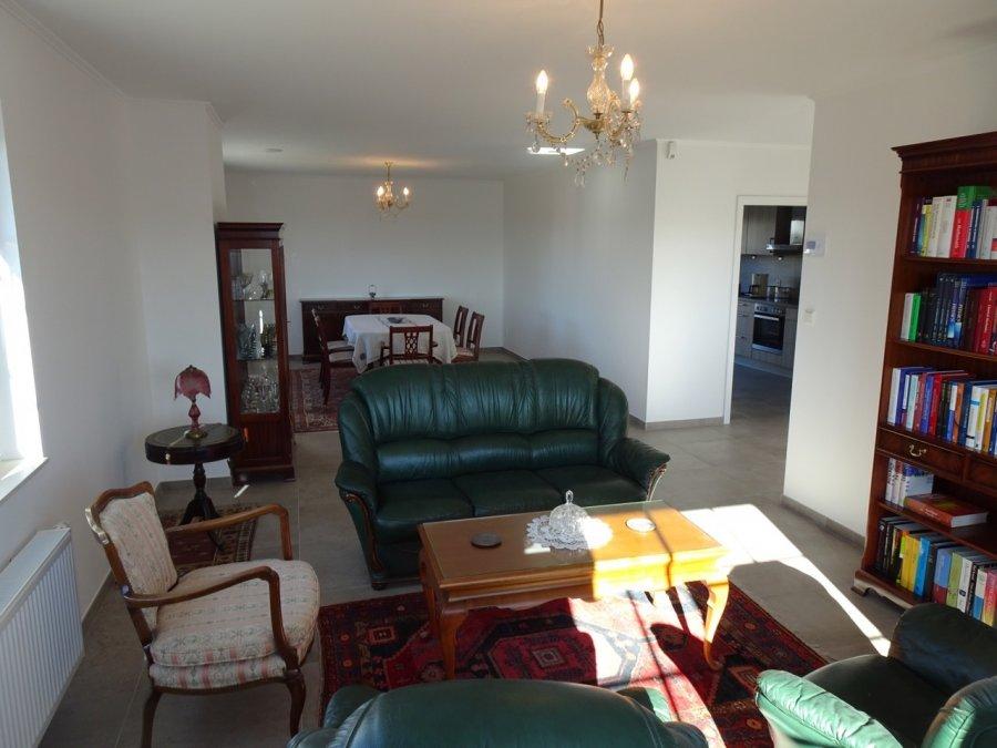 Maison à vendre 3 chambres à SurrE
