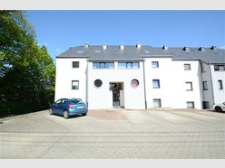 Wohnung zur Miete 2 Zimmer in Messancy - Ref. 6356447
