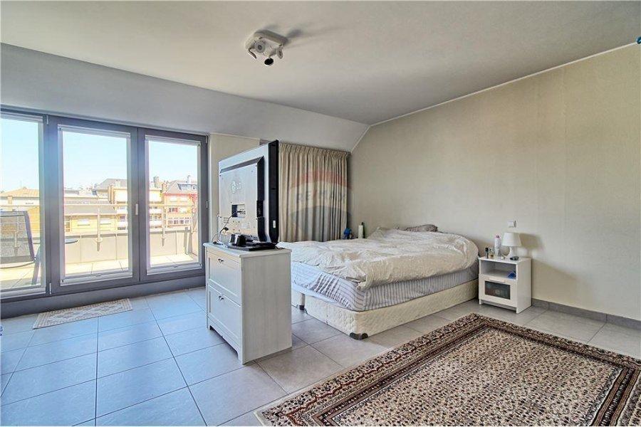 Duplex à louer 1 chambre à Luxembourg-Gare
