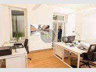 Bureau à louer à Luxembourg-Belair - Réf. 7016159