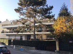 Appartement à vendre F1 à Montigny-lès-Metz - Réf. 6627039