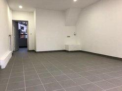 Office for sale in Bertrix - Ref. 6692575