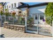 Haus zum Kauf 3 Zimmer in Esch-sur-Alzette - Ref. 6631135