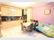 Appartement à vendre 2 Chambres à Schifflange - Réf. 4996831
