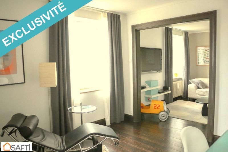 acheter appartement 5 pièces 118 m² hettange-grande photo 6