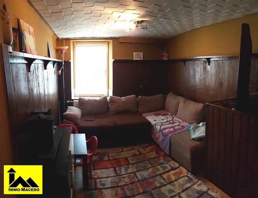 acheter maison mitoyenne 2 chambres 55 m² ettelbruck photo 6