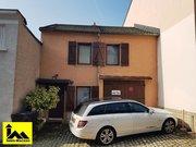 Maison mitoyenne à vendre 2 Chambres à Ettelbruck - Réf. 6315743