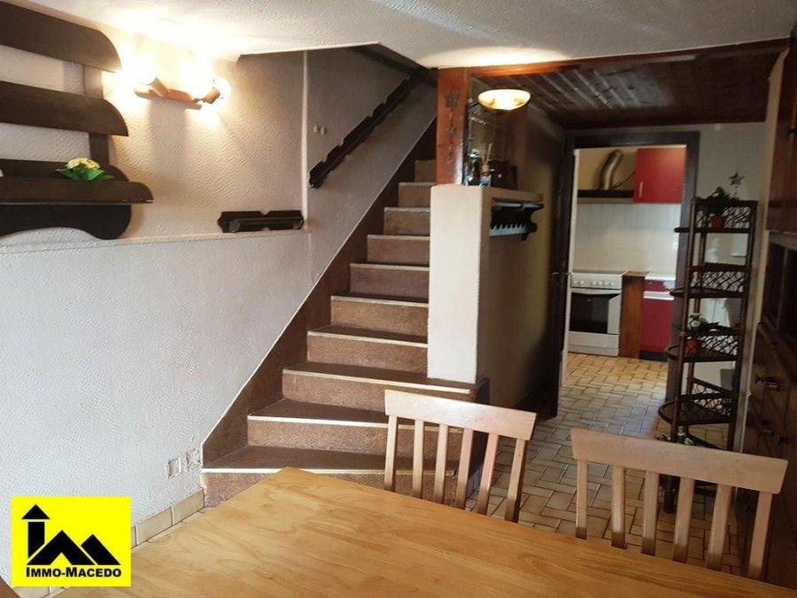 acheter maison mitoyenne 2 chambres 55 m² ettelbruck photo 2