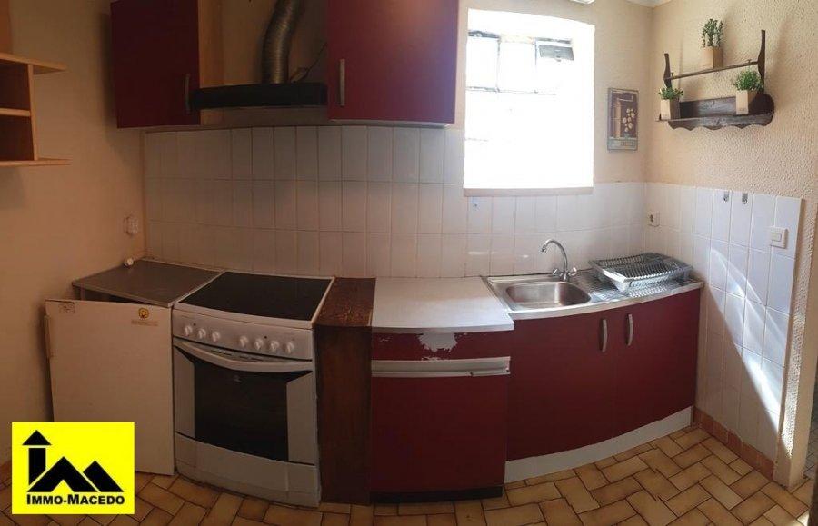 acheter maison mitoyenne 2 chambres 55 m² ettelbruck photo 3