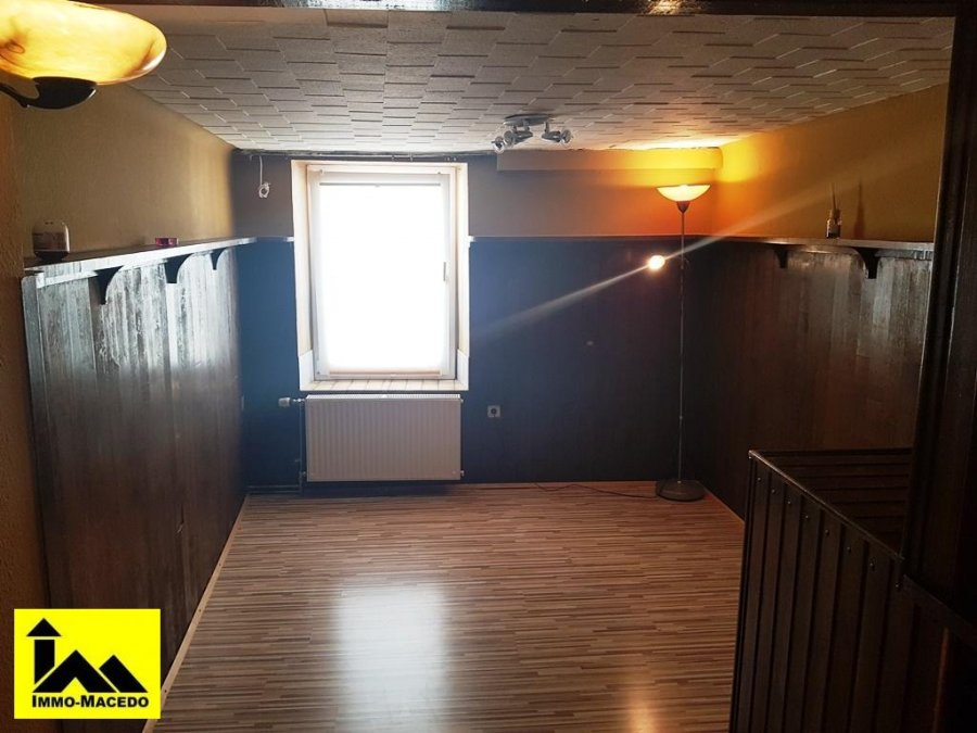 acheter maison mitoyenne 2 chambres 55 m² ettelbruck photo 5