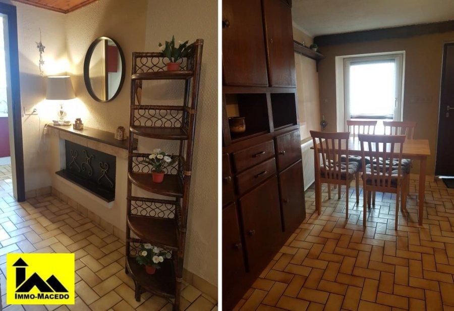 acheter maison mitoyenne 2 chambres 55 m² ettelbruck photo 4