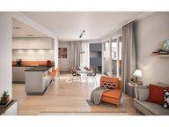 Appartement à vendre 3 Chambres à Weiswampach - Réf. 6905567