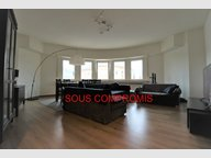 Apartment for sale 2 bedrooms in Esch-sur-Alzette - Ref. 7040735