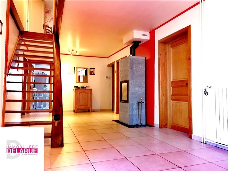 Maison à vendre F8 à Verneville