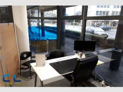 Büro zur Miete in Esch-sur-Alzette - Ref. 6799071