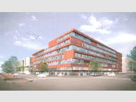 Bureau à louer à Belval - Réf. 6541023